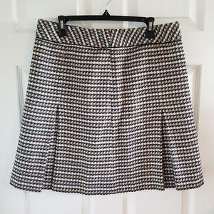 Talbots Wool Blend Skirt Size 12